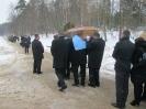 Pogrzeb Andrzeja Kawy_19