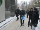 Pogrzeb Andrzeja Kawy_01
