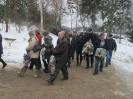 Pogrzeb Andrzeja Kawy_20