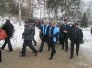 Pogrzeb Andrzeja Kawy_21