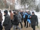Pogrzeb Andrzeja Kawy_22