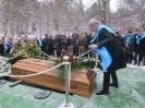 Pogrzeb Andrzeja Kawy_25
