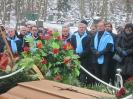 Pogrzeb Andrzeja Kawy_26