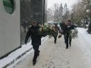 Pogrzeb Andrzeja Kawy_02