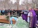 Pogrzeb Andrzeja Kawy_30