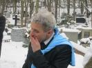 Pogrzeb Andrzeja Kawy_31