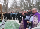 Pogrzeb Andrzeja Kawy_33