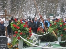 Pogrzeb Andrzeja Kawy_34