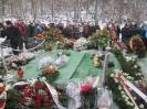 Pogrzeb Andrzeja Kawy_35