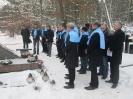 Pogrzeb Andrzeja Kawy_36