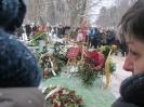 Pogrzeb Andrzeja Kawy_37