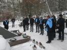 Pogrzeb Andrzeja Kawy_38