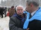 Pogrzeb Andrzeja Kawy_39