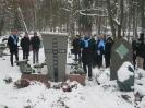 Pogrzeb Andrzeja Kawy_40
