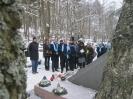 Pogrzeb Andrzeja Kawy_41