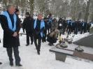 Pogrzeb Andrzeja Kawy_42