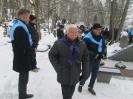 Pogrzeb Andrzeja Kawy_43