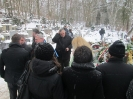 Pogrzeb Andrzeja Kawy_45
