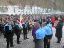Pogrzeb Andrzeja Kawy_05