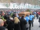 Pogrzeb Andrzeja Kawy_06