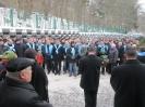 Pogrzeb Andrzeja Kawy_07