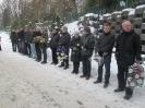 Pogrzeb Andrzeja Kawy_08