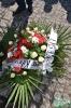 pogrzeb Kamila_12