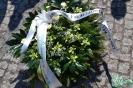 pogrzeb Kamila_13