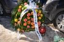 pogrzeb Kamila_16