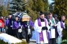 pogrzeb Kamila_24