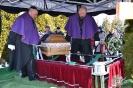 pogrzeb Kamila_25