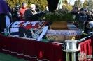 pogrzeb Kamila_26