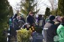 pogrzeb Kamila_30