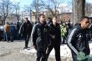 pogrzeb Kamila_3