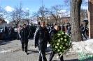 pogrzeb Kamila_4