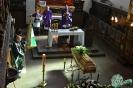 pogrzeb Kamila_7