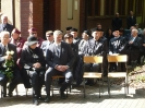 pogrzeb mlynarczyk_13