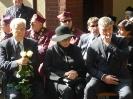 pogrzeb mlynarczyk_14