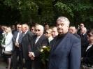 pogrzeb mlynarczyk_4