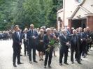 pogrzeb mlynarczyk_5
