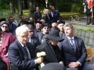pogrzeb mlynarczyk_8