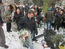 Pogrzeb Romana Rogocza_10