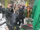 Pogrzeb Romana Rogocza_11