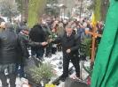 Pogrzeb Romana Rogocza_13
