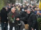 Pogrzeb Romana Rogocza_14