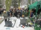 Pogrzeb Romana Rogocza_15