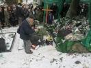Pogrzeb Romana Rogocza_16