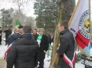 Pogrzeb Romana Rogocza_23