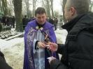 Pogrzeb Romana Rogocza_26