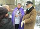 Pogrzeb Romana Rogocza_28
